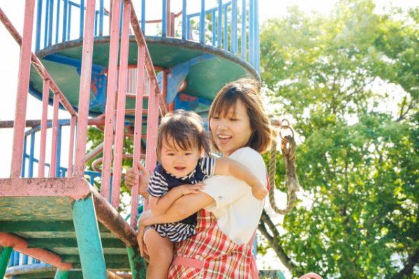 保育経験者大歓迎!病院内保育のお仕事です。|静岡県裾野市 イメージ