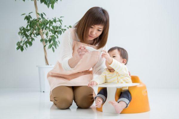 人物重視!児童養護施設の保育士求人です。|静岡県伊豆の国市 イメージ