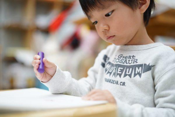 幼児教室とは?幼児教室の仕事内容と幼児教室で働くメリット、デメリットを解説します! イメージ
