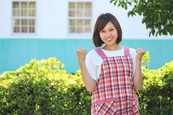 【パート】葵区西千代田の児童発達支援・放課後等デイサービス、保育のお仕事です|静岡県静岡市葵区 イメージ