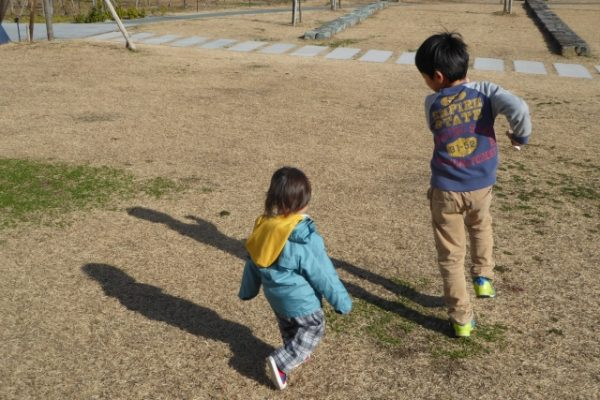 児童養護施設とは 児童養護施設での保育士の仕事内容を解説 イメージ