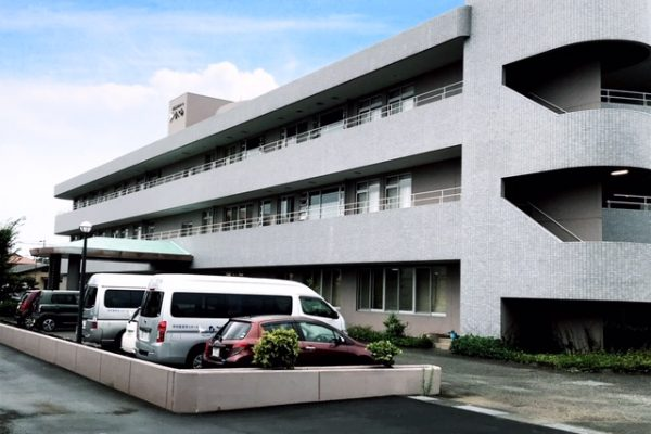 2020年4月オープン。託児所での人材派遣の求人です|静岡県静岡市駿河区 イメージ