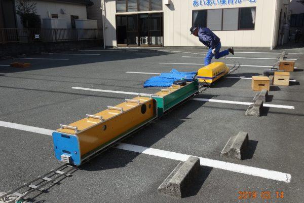 小規模保育園で1人1人に目が届く環境です。お試し勤務が可能です!|静岡県浜松市中区 イメージ