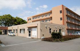 伊豆の国市韮山 特養内にある放課後デイのパート求人 ブランクのある方も大歓迎 イメージ