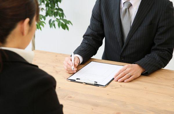 保育士の面接で面接官が見ている3つのポイントとその対策とは イメージ