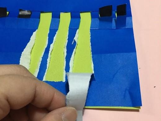 折り紙_製作