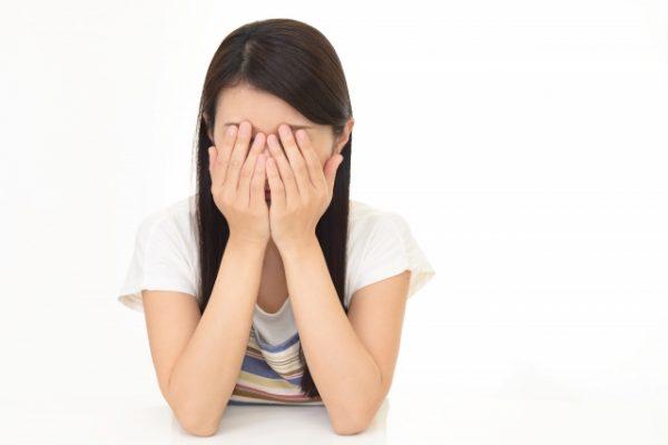残業や持ち帰りなど常に仕事のことを考える生活|保育士辞めたいアンケート イメージ